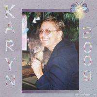 Karyn_2009.jpg