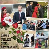 Kate-and-William-NZ-Visit.jpg