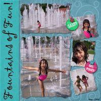 Katelyn-001-Fountains-of-Fun.jpg