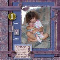 Katelyn-002-Little-Sister.jpg