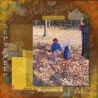 Katelyn-003-Leaves2.jpg