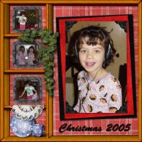 Katelyn-005-Christmas-2005.jpg