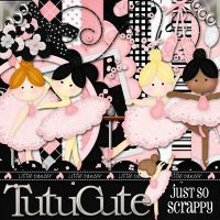 Katie_Castillo_-_Tutu_Cute_Kit.jpg