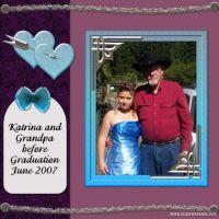 Katrina-Graduation-001-Page-1.jpg