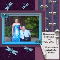 Katrina-Graduation-002-Page-3.jpg