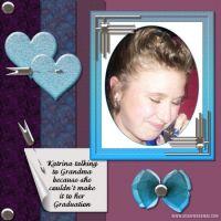 Katrina-Graduation-003-Page-4.jpg