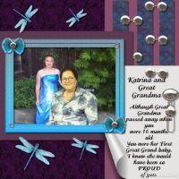 Katrina-Graduation-006-Page-7.jpg