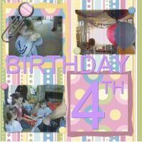 Kaylee_s-4th-Birthday.jpg