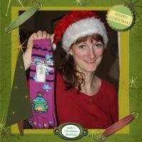 Kelly_s-Christmas-Stockings-001-Page-2.jpg