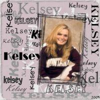 Kelsey-Names-000-Page-1.jpg
