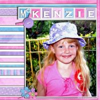 Kenzies_s-6th-B-day-000-Page-1.jpg