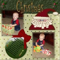 Kerry-Scrapbook-008-Nathan-opening-gifts-from-you_.jpg