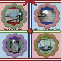 KiKi-000-Page-1.jpg
