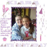 Kiara-11th-Birthday-000-Page-1.jpg