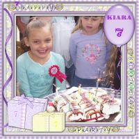 Kiara-7th-Birthday-000-Page-1.jpg