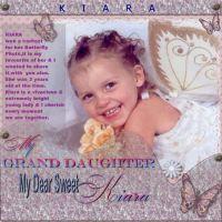 Kiara-Grandaughter-000-Page-1.jpg