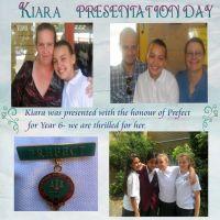 Kiara-Presentation-Day_.jpg