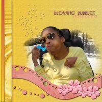 Kids-006-Blowing-Bubbles.jpg