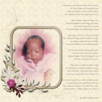 Kids-012-Page-3.jpg