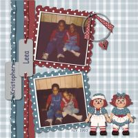 Kids-015-Page-4.jpg