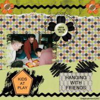 KidsAtPlay_1.jpg