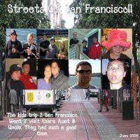 Kidz-Trip-2-San-Francisco-000-Page-1.jpg