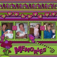 Kims-Templates-000-Page-1.jpg