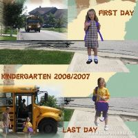 Kindergarten2006-2007_1.jpg