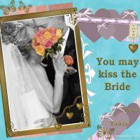 Kiss_the_Bride_-_gallery.jpg