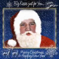 Kisses_from_Santa.jpg