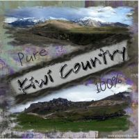 Kiwi_Country.jpg