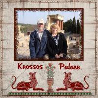 Knossos-000-Page-1_792_x_792_.jpg