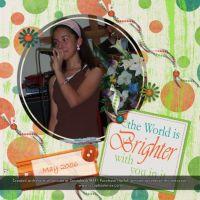 Krystal_s-Scrapbook-000-Page-1.jpg