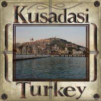 Kusadasi-Turkey-000-Page-1.jpg