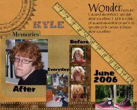 Kyle-000-Page-1.jpg