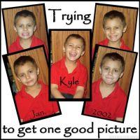 Kyle-1.jpg