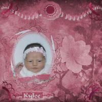 LRL-Baby-Kylee-000-Page-1.jpg