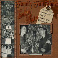 LRL-Family-Fun-000-Page-1.jpg