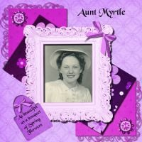 LRL-May-Groove-Aunt-Myrtle---Purple-000-Page-1.jpg