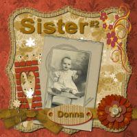 LRL-Sister-Donna-Page-1.jpg