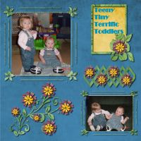 LRL-Terrific-Toddlers-000-Page-1.jpg