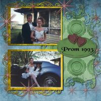 LRL_Prom_1993-screenshot.jpg