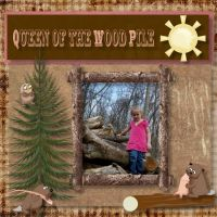 LSL_Woodland_Critters.jpg