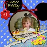 Lainey_s_2nd_Birthday.jpg