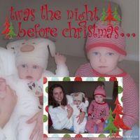 Larson-2006-3-001-Christmas-Eve.jpg