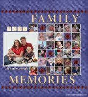 Larson-2006-3-004-Front-Cover.jpg