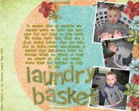 Laundry-Basket-000-Page-1.jpg