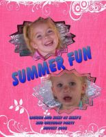 Lauren-and-Livvie-002-Summer-Fun.jpg