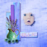 Lavender_Blue.jpg
