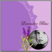 Lavender_Blue1.jpg